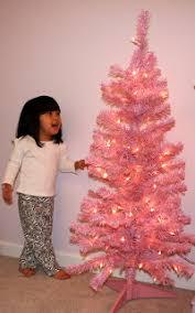 Mr Jingles Christmas Trees Gainesville Fl by Tea With Mrs Nesbitt November 2009