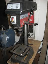 Floor Mount Drill Press by Picture Gallery Toyota Integra Tdi