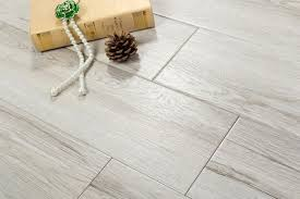 light color tile that looks like wood walket site walket site