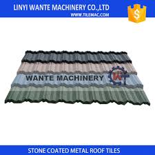 metal roof tiles prices 57 with metal roof tiles prices