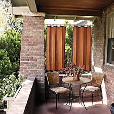 12 best outdoor curtains images on pinterest afro beach and