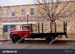 Winslow Arizona USA January 14 2017 Stock Photo (Royalty Free ... Police Truck Wikipedia Best Pickup Song Since Like A Rock 52sellout Week 2 Youtube Hua Hin Thailand September 23 2010 Songthaew In Jake Paul Ohio Fried Chicken Song Feat Team 10 Official Music 2018 Silverado Hd Commercial Work Truck Chevrolet Pickup Unique Novelty Life Sucks Then You Die The Cricket Farm My Awesome Delivery 136 Likes Comments Daniel K Danielksong On Instagram Lovely 88 Mercury Trucks Images On Pinterest Vara New Used San Antonio Car Dealer Ram Names After Traditional American Folk