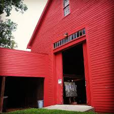 Professional Barn Painting At An Affordable Price - Watertown ... Gambrel Roof Barn Connecticut Barns Mills Farms Panoramio Photo Of Red White House As It Should Be Nice Shed Clipart Red Clip Art Fniture Decorating Ideas Barn With Grey Roof Stock Image 524303 White Cadian Ii Georgia Okeeffe 64310 Work Art Farmhouse With Galvanized Lights From Barnlightelectric Home Design And Doors Architects Tree Services Oil Paints Majic Ana Classic Bunk Bed Diy Projects St Croix County Wi Wonderful Clipart Black Free Images Clip Library