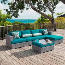 Outdoor Sectional Sofa Canada by 13 Best Patio Furniture Images On Pinterest Patios Patio Sets