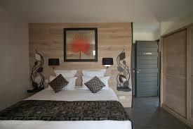 photo chambre luxe chambres luxe confort hôtel spa a piattatella
