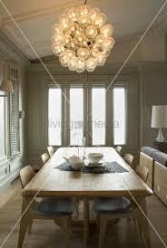 interior hanging lights for living room corner s style wooden