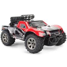 Harga-Harga 1885 - A 2.4G 1/18 18km/h Drift RC Off-road Car RTR Toy ... Szjjx Rc Cars Rock Offroad Racing Vehicle Crawler Truck 24ghz Remote Control Electric 4wd Car 118 Scale Jual Rc Offroad Monster Anti Air Mobil Beli Bigfoot Off Road 24 Amazoncom Radio Aibay Rampage Bigfoot Best Toys For Kids City Us Big Red 6x6 Mud Action By Insane Will Blow You Choice Products Toy 24g 20kmh High Speed Climbing Trucks I Would Really Say That This Is Tops On My List