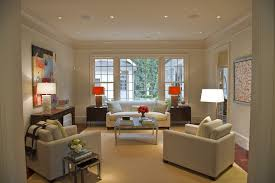 Good Colors For Living Room Feng Shui by Feng Shui Living Room Furniture Arrangement Placement Colors