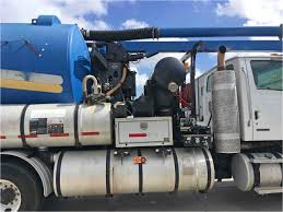 2008 STERLING LT9500 Vacuum Truck For Sale Auction Or Lease ... Customized Jetting Vacuum Truck For Sale Whatsapp 86 Septic Pump Truck Sales Repair In Orlando Fl Pats Blower 3000l Vacudigga Sucker Trucks Sale Nz Freightliner Vacuum Truck For Sale 112 Home Custom Built Vacuum Equipment Vactor Salevacuum Trucks Secentral Hydroexcavation Vaccon National Center Manufacturing 2009 Intertional 8600 2569 Used 1998 Ss 3000 Gal Vac Tank 1683 For N Trailer Magazine