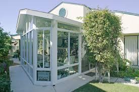 Los Patios San Clemente by Best San Clemente Sunrooms San Clemente Ca Sunrooms 92672