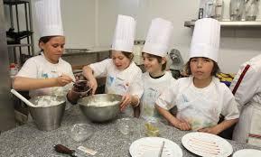 concours de cuisine orens de gameville patichef un concours de cuisine pour