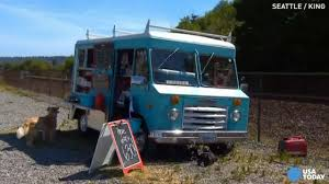 Food Truck For Sale Craigslist Seattle 7 Smart Places To Find Food ... Craigslist Mobile Food Trucks Portland Homes For Chicago Lovely Unique Used For Sale Freightliner Stepvan Home By Truck On Custom In Texas Kentucky Cars And Fort Collins Of Vintage Vans To Rhpinterestcom Image The Images Collection Of Craigslist Google Search Mobile Love By Owner Econoline Dimeions Google Search Georgia Foods Center Collecti Kitchen