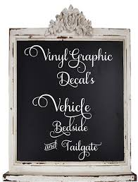 Vinyl Graphic Decals - Vehicle Bedside And Tailgate – Shop Vinyl ... Black Trucks Matter Tailgate Decal Sticker 4x4 Diesel Truck Suv Small Get Lettered Up White 7279 Ford Pickup Fleetside Ranger Vinyl Compact Realtree Max5 Camo Graphic Camouflage Decals Sierra Midway 2014 2015 2016 2017 2018 Gmc Sierra Dodge Ram Rage Power Wagon Style Bed Striping F150 Center Stripe 15 Center Hood Racing Stripes Rattlesnake Xtreme Digital Graphix Tacoma Afm Graphics 62018 Chevy Silverado 3m