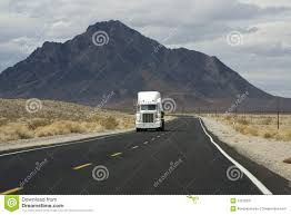 Truck On The Road In Death Valley Stock Image - Image Of California ... Lehigh Valley Dairy Farms Rays Truck Photos Fuel Efficiency Consulting And Testing Innometric Mpg Large Boulder Closes Highway At Three Gap For Hours Heavy Towing Moreno 95156486 Wheres The Ice Cream Churning This Summer Harmony Usa California Death Truck Camper On Road Stock Photo Home For Nearly 80 Years Indian Bulk Carriers Has Been Shz 4393 Fane Feeds Omagh County Tyrone New June Flickr The Hbilly Stomp End Of An Era Smokey Stop On Road In Image California Vinales Fire Apparatus Chino Ipdent District Ca