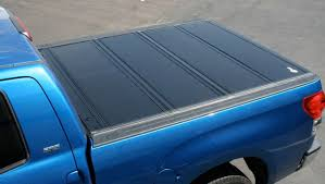 BAK Industries | 162403 | Truck Bed Cover BAKFlip VP Top 10 Best Trifold Tonneau Covers In 2018 Just Purchased Truck Gear By Linex Tonneau Cover Ford F150 Forum Bed 4 Steps Bakflip G2 Hard Folding Bak Industries 26409 Extang For Dodge Ram Trucks 22008 Oem Ref84775 Access 21369 Limited Roll Up 52017 Trident Fasttrack Retractable Retracting Usa Crjr201xb American Xbox Work Jr Tool Box Qwiktarp Inc Americas Original Oneasy 3 Tips To Fding The Best Truck Bed Cover Mental Itch For Pickup