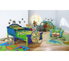 ninja turtle bedroom furniture roselawnlutheran