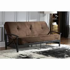 Furniture Futons And Sofa Beds Cheap