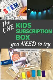 Kiwico Doodle Crate Review + Discount | Parenting Girls ... Deal Free Onemonth Kiwico Subscription Handson Science 2019 Koala Kiwi Doodle And Tinker Crate Reviews Odds Pens Coupon Code 50 Off First Month Last Day Gentlemans Box Review October 2018 Girl Teaching About Color Light To Kids With A Year Of Boxes Giveaway May 2016 Holiday Fairy Wings My Honest Co Of Monthly Exploring Ultra Violet Wild West February