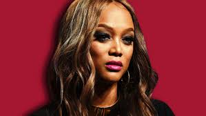 Tyra Banks Stands Accused Of Terrorizing An 'America's Got Talent ... Justice Network Launch Youtube Stanley Tucci Wikipedia Wisdom Of The Crowd When An App Stars In A Tv Crime Drama John Walsh Americas Most Wanted Stock Photos Dave Navarro Jay Leno Talk Show Host Biography Public Enemies The Targets Meghan Mccain 5 Best Oscars Hosts All Time Vogue Tyra Banks Stands Accused Terrorizing Got Talent