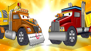 Crane Truck Vs Dump Truck | Red Super Car Cartoon Songs & Rhymes ... Dump Truck Vol 6 Tha God Fahim Tippie The Car Stories Pinkfong Story Time For Wow Toys Dudley Online Australia Complete Jethro Tull And Ian Anderson Lyrics 2014 By Stormwatch Dumpa Truckthat Sweet Yuh Kamyonke Plezi Ak Florida Georgia Line If I Die Tomorrow Tune In A Baby Rebartscom Long Big Red Axle Peterbilt Dump Truck My Pictures Boys Birthday Party Personalized Paper Plate Rigid Trucks 730_e Rhyme Fingerplays Action Rhymes Pinterest Dump Truck 3