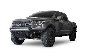 Buy 2017 Ford Raptor Front Bumper Stealth R - RaptorParts.com 52018 F150 Bumpers Racks 2015 2017 Ford Honeybadger Winch Front Bumper Off Road Weld It Yourself Dodge Move Pure Tacoma Accsories Parts And For Your Truck Aftermarket Accsories Pinterest Aftermarket Heavy Duty 888 6670055 Billings Mt Add Venom Rear Raptorpartscom F250 Heavyduty From Fab Fours Tech Howto Trailready And Installation 2007 Chevy Gmc Canyon Now Available Fearce Offroadcustom Offroad Ranger