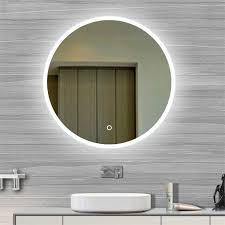 les 25 meilleures idées de la catégorie miroir avec éclairage sur