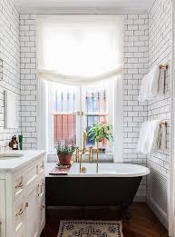 Paris Themed Bathroom Pinterest by 336 Best Room Bathrooms Images On Pinterest Bath Ideas