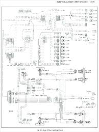 100 Chevrolet Truck Vin Decoder Chart Awesome 85 Chevy Wiring