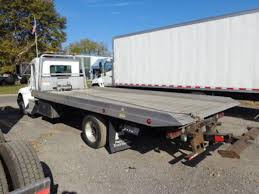 100 Ebay Trucks For Sale Used Rollbacks For Sale On Ebay Conns Computers