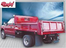 Rugby Truck Bodies 2018 Rugby 11 Ft Flatbed Truck Body For Sale Auction Or Lease Ford Work Trucks Vans Scarsdale Ny Inc Springfield Lincoln Commercial And Dump Bodies North Central Bus Equipment New 2017 Ram 5500 Regular Cab In Frankenmuth Mi This F550 Looks Great With A Rugby Manufacturing 4yard Dump Body Sr5020 Hoists Versarack Landscaping Dejana Utility Martin Contractor Dumps Accsories