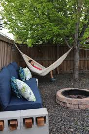 DIY Backyard Bench Project - Tiffanie Michele Hang2gether Hammocks Momeefriendsli Backyard Rooms Long Island Weekly Interior How To Hang A Hammock Faedaworkscom 38 Lazyday Hammock Ideas Trip Report Hang The Ultimate Best 25 Ideas On Pinterest Backyards Outdoor Wonderful Design Standing For Theme Small With Lattice And A In Your Stand Indoor 4 Steps Diy 1 Pole Youtube Designing Mediterrean Garden Cubtab Exterior Cute