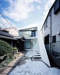 100 Apollo Architects Arrow APOLLO Associates ArchDaily