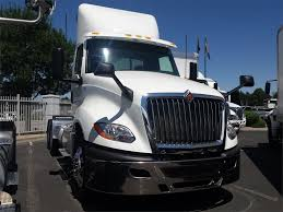 2018 International Lt625, Aurora CO - 5000177267 ... Photos The Coolest Rigs And Pickups From Work Truck Show 2016 Mccandless Center Competitors Revenue Employees Company Stop Stericycle Public Notice Investors Clients Beware 2018 Intertional Lt Aurora Co 02492507 Ic Buses Commercial Trucks Colorado Dealer Why Do People Keep Trying To Visit The Into Wild Bus Vice 2007 Freightliner Columbia 120 51009963 Pittsburgh Food Trucks Have Nowhere Go But Up Post Ding Out Blue North Is A Hidden Gem That Shines In Kona Ice To Hold 3rd Annual National Chill Out Day For Tax Deadline 2012 Durastar 4400 5000393641