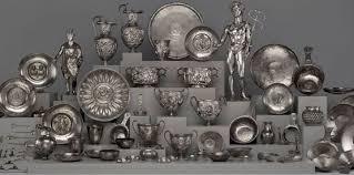 vernissage de l exposition le luxe dans l antiquité arles agenda