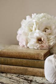At Pretty Page Turner Our Favorite Cover Models Are Books We Cant Get Enough Beautiful Book Photography Of Old And Their Vintage Bookshelf