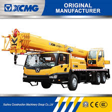 China Truck Crane, Truck Crane Manufacturers, Suppliers | Made-in ... Mobile Truck Cranes Bateck Koller Wireline Crane Truck Youtube 80 Ton Grove Tms 800e Hydraulic Service Rental Hire Solutions On Twitter New Kato City Crane Sign Written Hire Dry And Wet Australia Wide National Introduces The Ntc55 An Evolved With 60 Short Term Long Effer Knuckle Boom Maxilift 50 Link Belt Htc 8650 Ii China Manufacturers Suppliers Madein Las Hiab Fniture Hoist Technical Simplephysics 3 Stars Level 11