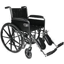 Rollator Transport Chair Walgreens by Wheelchairs Walgreens