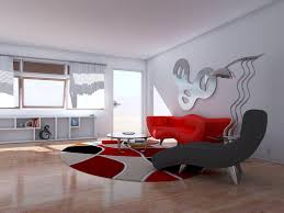Black Red And Gray Living Room Ideas by Black And Gray Living Room Ideas Best House Design Modern Grey