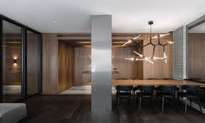 100 St Petersburg Studio Apartments A Modern Apartment In Inspired By A Luxury