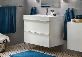 Home Depot Sinks And Cabinets by Shop Bathroom Vanities Vanity Cabinets At The Home Depot