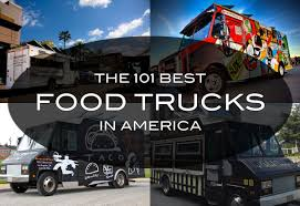 101 Best Food Trucks In America For 2013 | Food Truck, Food And ... Border Grill Truck Menu For Dtown Los Restaurants Executionists Web Design Development Kogi Korean Bbq Wikipedia Food Frenzy In Angeles Market Gypsy Sweetwater Taverns Chicken Wings Go Mobile With The Launch Of A Borderline Okay At The Unvegan Brick And Mortar Pop Up How Bout A La Inspiration Pinterest Truck She Thought Photo Essay Flea Dodger Stadium Kogis Lax Lonchero Transformed Into Overnight Coolest Food Trucks America Worldation