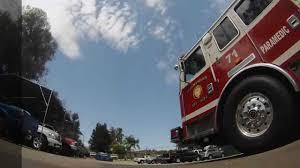 La Habra Heights Fire Department Recruitment Video - YouTube Dan Sobieski 1932 Ford Pickup Hot Rod Network Nickel Era Touring Registry Photos On Tour Registration Bestone Tire And Auto Care Of Crossville Tn Tires Dealer Placentia Ca New Used Cars For Sale Near Anaheim Homepage Plastic Tops Inc Asap We Come To You Salinas Wheels 140 211 Reviews 221 E Erik Scott Smith Erikscottsmith Twitter Walmart Last Minute Gifts Get Em By Christmas Free 2day Shipping La Habra Fullerton Orange County
