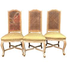 French Cane Back Chairs – Isletmeler.org Set Of Four Ethan Allen Cane Back Ding Chairs Ebth Chair Fniture Outlet Atlanta Fair Eastgate Row Spokane Room French Provincial Cane Back Ding Chairs Thomasville Room Ideas Eight Mid Century Modern S8 Milo Baughman New Fabric Chrome Pair Vintage French Country Arm 2 Ideas On For Sale Au Uk Pwick Antiques English And Montgomery Alabama Fishmag