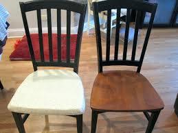 Refurbished Dining Table Reclaimed Room Set Chairs For Sale Second