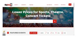 BigStub Discount Code 2017 | Get BigStub Coupon Now Fortnite Coupon Code Asos Student Coupon Code Banggood Vistaprint Promo Tv Noel Clearwater Toyota Service Coupons 76ers Painters Restaurant Cornwall Ny Seatgeek Vs Sthub Ticket Liquidator Vividseats Seatgeek 20off For Firsttime Users Wrestlemiaplans Primesport Com Forever21promo Tylenol Simply Sleep Kal Tire Promotional Kuba Jamall On Twitter Tpick I Found Cheaper Tickets Save 20 Discount Codes Coupons Promo Codes Deals 2019 Groupon