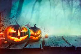 Ashland Berry Farm Halloween 2017 by 2017 Guide To Scary Halloween Haunts Houses And Attractions In
