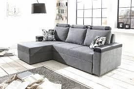 canap d angle but gris et blanc canape beautiful canapé d angle but gris et blanc hi res wallpaper