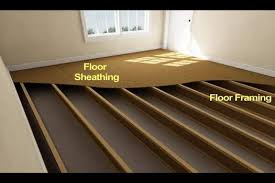 Whats People Lookup In This Blog Osb Floor Sheathing Thickness