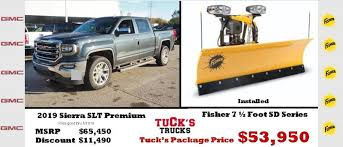 Tuck's Trucks GMC In Hudson | Serving Shrewsbury, Marlborough ... Diesel Truck Drawing Step By Trucks Transportation Free Truck 1981 Chevrolet C10 Stepside Top 25 Lifted Of Sema 2016 Tough Country Bumpers Appear In Monster Film Ram Dealership Plymouth Wi Used Van Horn Ubers Selfdriving Trucks Are Now Delivering Freight Arizona Surf Rents Rental Agency Maui Hi Police Vs Black For Children Kids 2 Two Truck Fleet Xcel Delivery Cartoon Image Group 57 Selfdriving Are Going To Hit Us Like A Humandriven Fedex Electric Appears On Saturday Night Live