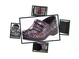 mules and clogs for women reviews and guides stepadrom com